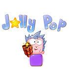Jolly Pop παιχνίδι