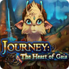 Journey: The Heart of Gaia παιχνίδι