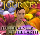 Journey to the Center of the Earth παιχνίδι
