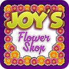 Joy's Flower Shop παιχνίδι