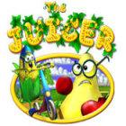 The Juicer παιχνίδι
