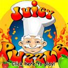 Juicy Puzzle παιχνίδι