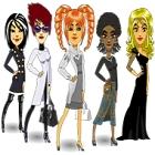 Juliette's Fashion Empire παιχνίδι