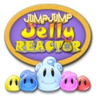 Jump Jump Jelly Reactor παιχνίδι