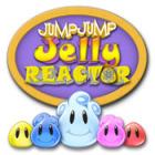 Jump Jump Jelly Reactor παιχνίδι
