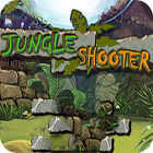 Jungle Shooter παιχνίδι