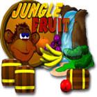 Jungle Fruit παιχνίδι