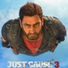 Just Cause 3 παιχνίδι