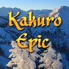Kakuro Epic παιχνίδι