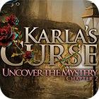 Karla's Curse Part 2 παιχνίδι