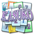 Kasuko παιχνίδι
