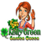 Kelly Green Garden Queen παιχνίδι