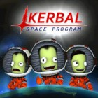 Kerbal Space Program παιχνίδι