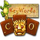 Key Words παιχνίδι