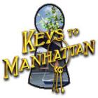 Keys to Manhattan παιχνίδι
