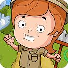 Kids Zoo παιχνίδι