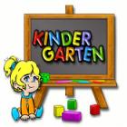 Kindergarten παιχνίδι