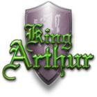 King Arthur παιχνίδι