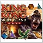 King Kong: Skull Island Adventure παιχνίδι