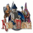 King Mania παιχνίδι