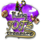 King Tut`s Treasure παιχνίδι