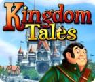 Kingdom Tales παιχνίδι