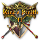 King's Smith 2 παιχνίδι
