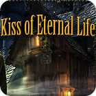 Kiss Of Eternal Life παιχνίδι