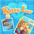 Kitty Luv παιχνίδι