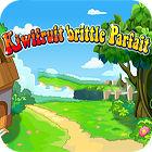 Kiwifruit Brittle Parfait παιχνίδι