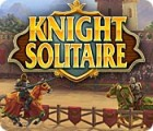 Knight Solitaire παιχνίδι