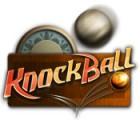 Knockball παιχνίδι