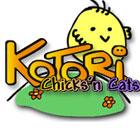 Kotori Chicks`n Cats παιχνίδι