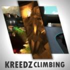 Kreedz Climbing παιχνίδι