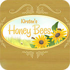 Kristen's Honey Bees παιχνίδι