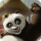 Kung Fu Panda 2 Find the Alphabets παιχνίδι