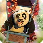 Kung Fu Panda 2 Fireworks Kart Racing παιχνίδι