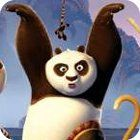 Kung Fu Panda 2 Home Run Derby παιχνίδι