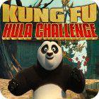 Kung Fu Panda 2 Hula Challenge παιχνίδι