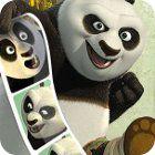 Kung Fu Panda 2 Photo Booth παιχνίδι