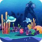 Lagoon Quest παιχνίδι