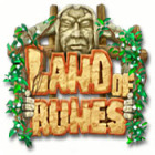 Land of Runes παιχνίδι