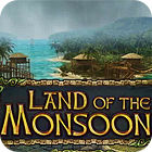 Land of The Monsoon παιχνίδι