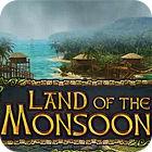 Land of The Monsoon παιχνίδι