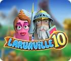 Laruaville 10 παιχνίδι