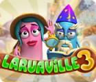 Laruaville 3 παιχνίδι