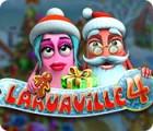 Laruaville 4 παιχνίδι