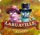 Laruaville παιχνίδι