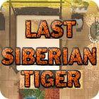 Last Siberian Tiger παιχνίδι