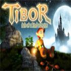 Tibor: Tale Of A Kind Vampire παιχνίδι